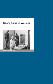 Georg Kolbe in Westend